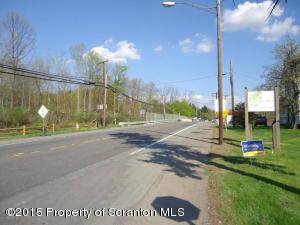 1 Gravel Pond Road, Clarks Summit, PA 18411