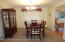 1242 Fairview Rd, Clarks Summit, PA 18411