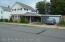 111 Curtain ST, Dupont, PA 18641