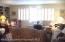 212 Barry Dr, Clarks Summit, PA 18411