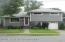 2507 Boulevard Ave, Scranton, PA 18509