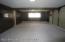 908 Michael St, Jessup, PA 18434