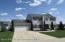 100 Kelly Way, Scranton, PA 18504