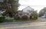 600 McAlpine Street, Avoca, PA 18641