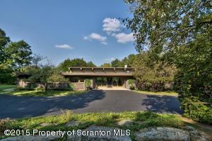 339 Miller Rd, Waverly, PA 18471