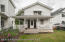 142 Chestnut St, Dunmore, PA 18512