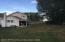 157 CONSTITUTION AVE, Jessup, PA 18434
