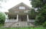 202 Stone Ave, Clarks Summit, PA 18411