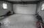 1 SCRANTON-POCONO HWY, Scranton, PA 18505