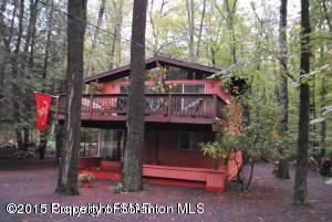 1229 Glenbrook Rd, Bartonsville, PA 18321