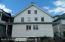 209 Pittston Ave, Scranton, PA 18505