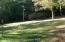 1741 Jones Creek Road, Hallstead, PA 18822