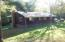 1741 Jones Creek Road, Hallstead, PA 18822