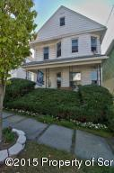 632 Hickory St, Scranton, PA 18505
