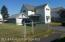 506 Hallstead St, Dickson City, PA 18519