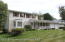 1304 Oakmont Rd, Clarks Summit, PA 18411