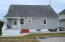 1026 Myers Ave, Peckville, PA 18452