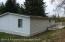 21299 SR 29, Montrose, PA 18801