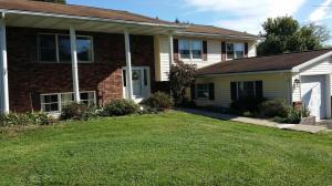 25 Concord Ave, Factoryville, PA 18419