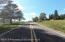 4450 SR 547, Harford, PA 18823