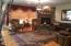 102 Arlington Way, Scranton, PA 18504