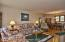 324 16th Avenue, Scranton, PA 18504