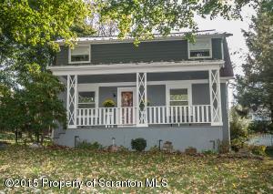 316 Main Ave, Clarks Summit, PA 18411