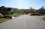 28 Oneill Dr, Moosic, PA 18507
