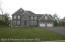 264 Bunker Drive, Hanover Twp, PA 18706