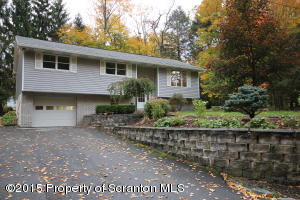 21 Shady Lane, Jefferson Twp, PA 18436