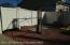 1817 Bundy St, Scranton, PA 18508