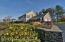 114 Upland Terrace, Waverly, PA 18471