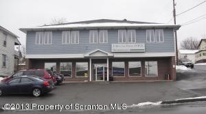 1729 Pittston Ave, Scranton, PA 18505