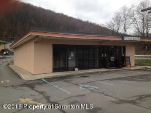 661 Northern Blvd, South Abington Twp, PA 18411