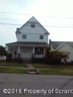 1327 Amherst St, Scranton, PA 18504