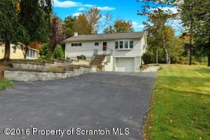 200 Craig St, Moscow, PA 18444
