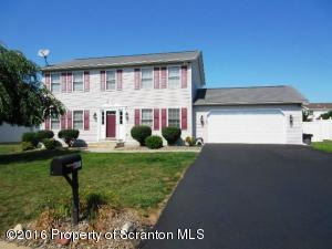 623 Dunn Ave, Old Forge, PA 18518