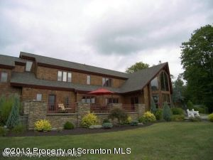 180A lily lake rd, Waverly, PA 18471