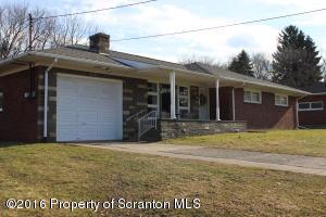 391 Main St, Plains, PA 18705