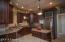 Additional Kitchen Custom View
