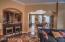 Great room view towards breakfast room