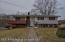 107 JONSLEA LN, Roaring Brook Twp, PA 18444