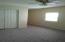1205 Prescott Ave, Dunmore, PA 18510