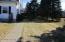 17 Arnold Ave, Scranton, PA 18505