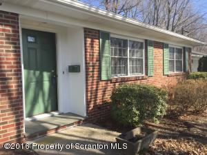 114 116 Gentilly Dr, Clarks Summit, PA 18411