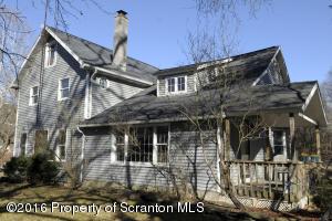 263 Vic Ln, Nicholson, PA 18446