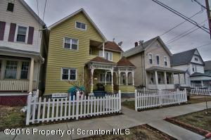 620 S Irving Ave, Scranton, PA 18505