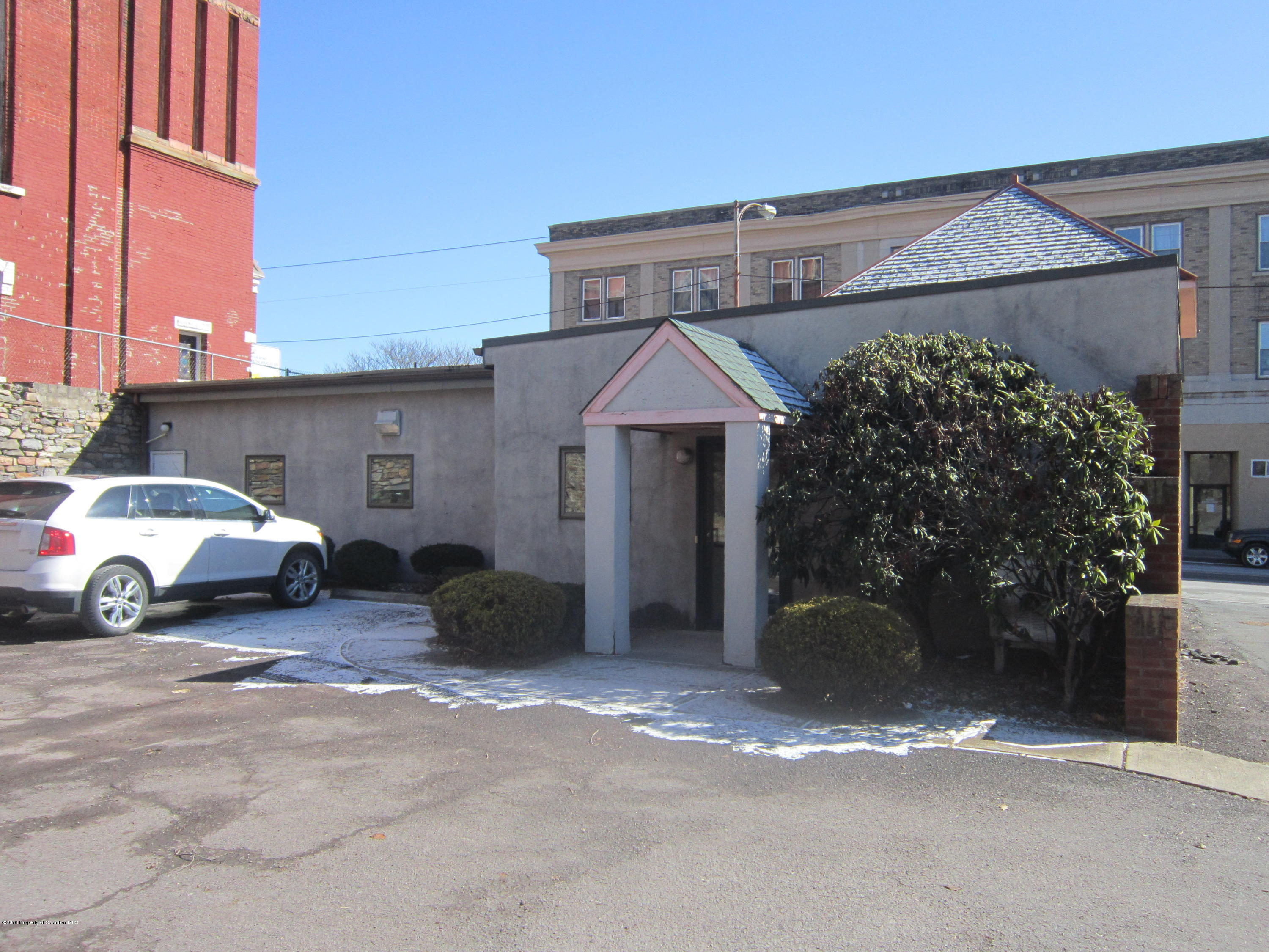 219 Main Ave, Scranton, Pennsylvania 18504, ,1.5 BathroomsBathrooms,Commercial,For Sale,Main,16-944