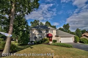 114 Whitetail Dr, Scranton, PA 18504
