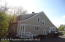 701 N STATE ST, Clarks Summit, PA 18411
